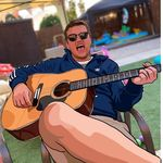 Scott McGill - @scott.mcgill.live - Instagram