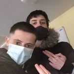 Scott Mcgill - @scott_mcgill__ - Instagram