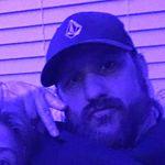 Scott Nix - @scottnix78 - Instagram