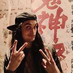 Sean Curran - @seancurran Verified Account - Instagram