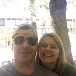 Sean Leary - @leary632 - Instagram