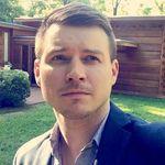 Sean Meade - @_seanmeade_ - Instagram