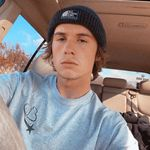 Sean Nix - @seanmichaelnix - Instagram
