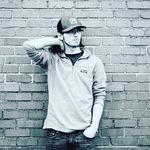 Sean Sasser - @sean_sasser_16 - Instagram