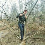 Sean Schafer - @schafer_sean - Instagram