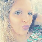 Selena Aldridge - @selenaaldridge18 - Instagram