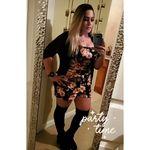 Selena Delgado - @selenad84 - Instagram
