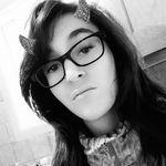 Selena Fraser-Loiselle - @selena.fraser - Instagram