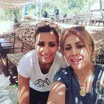 @selena_hammoud - Instagram