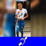 Selena Linda - @selenalinda8 - Instagram