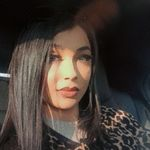 Selma.Chanel - @selma.chanel - Instagram