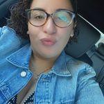 Selma Foreman - @s.foreman25 - Instagram