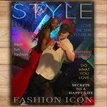Semaya L Foreman - @_bambiistylez_ - Instagram