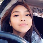 Serena Leslie - @serena.leslie64 - Instagram