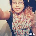 Serena Milligan - @milliganserena - Instagram