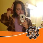 Serena Milligan - @serenapmilligan - Instagram