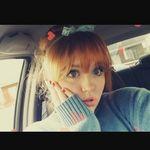 Serena Root - @cute_tide_pod - Instagram