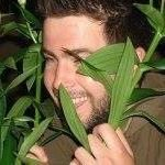 Sergio Rory Rehak Dempsey - @sergiororyrehakdempsey - Instagram