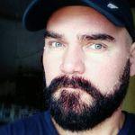Sergio Koehler - @sergio_koehler_ - Instagram