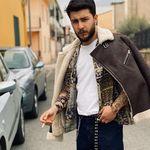 Sergio Nicolò - @sergio_nicolo - Instagram