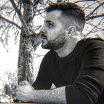 Sergio Vázquez Vázquez - @sergio_vazquez_vazquez - Instagram