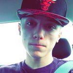 Seth Coffman - @seth.coffman - Instagram