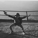 Seth Coffman - @garlicgoyle - Instagram