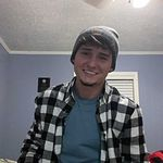 Ethan Flynt - @ethanflynt15 - Instagram