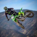 Seth Hammaker - @sethhammaker - Instagram