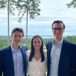 Seth Middleton - @seth_middleton - Instagram