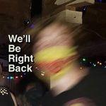 Seth Middleton - @stoked_but_broke - Instagram