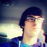 Seth VanHorn - @seth_vanhorn5 - Instagram