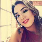 Shana Key - @shanakey - Instagram