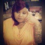 Shana Odom - @beautifullykiya - Instagram