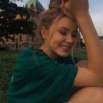 Shanna D. Odom - @shanna_d._odom - Instagram