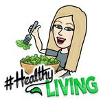 Shana Shapiro- Nutritionist - @shana_approved - Instagram