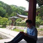 Shane Peng - @pengshane - Instagram