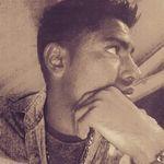 Shane Pillay - @shanezart.ink - Instagram