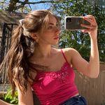 Haley Hanna - @haleyhanna_ - Instagram