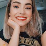 Shanna Mcgregor - @shannamcgregor - Instagram