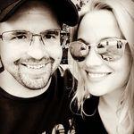 Shanna McGregor - @shannamcgregor08 - Instagram