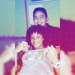 Shanna Rivera - @rivera.shanna - Instagram