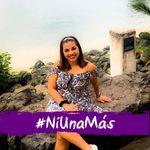 Shanna Rosario Alvarez - @shanive83 - Instagram