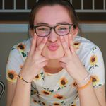 Shannon Crosby - @shannoncrosby25 - Instagram
