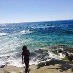 Shannon Crosby - @shannonkacy - Instagram