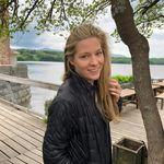 Shannon Herbert, MS, RDN - @shannonherbertrd - Instagram