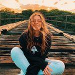 •Shannon O'Hara• - @shannonohara24 - Instagram