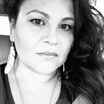 Shannon Vallejos - @shannon529 - Instagram