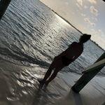 Shari Curran - @sharicurran - Instagram