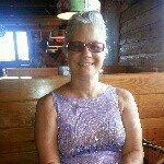 Charlene Ratliff - @tiedye54yahoocom - Instagram